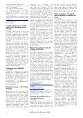 Novembre 2009 - Page 4