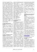 Novembre 2009 - Page 5