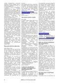 Novembre 2009 - Page 6