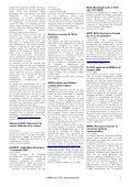 Novembre 2009 - Page 7