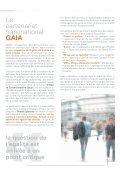 En plus de ATRIUM-FJT les organisations suivantes - Asdo - Page 3
