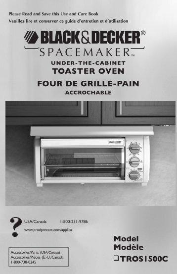 large capacity toaster oven four grille pain de grande. Black Bedroom Furniture Sets. Home Design Ideas