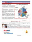 ValuPAC Issue Updates Board of Directors - BIPAC - Page 2