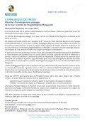 Chantier d'aménagement paysager de la cour centrale de l'Hôpital ... - Page 2