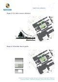 Chantier d'aménagement paysager de la cour centrale de l'Hôpital ... - Page 7