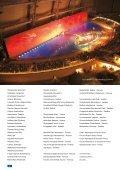Aussen- & Unterwasserbeleuchtung 2008/2009 - LIGHTBOX intl - Page 6