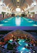 Aussen- & Unterwasserbeleuchtung 2008/2009 - LIGHTBOX intl - Page 7