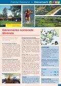 Dänemark - Die Schulfahrt - Page 2