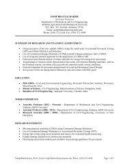 pdf document - Alabama A&M University