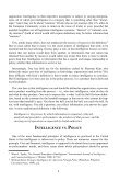 A FLOURISHING CRAFT - Higgins Counterterrorism Research Center - Page 7