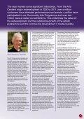 Adroddiad blynyddol 2010-2011 Annual Reportpdf 3629K - Page 3