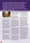 Adroddiad blynyddol 2010-2011 Annual Reportpdf 3629K - Page 4