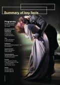 Adroddiad blynyddol 2010-2011 Annual Reportpdf 3629K - Page 6
