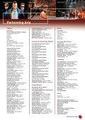 Adroddiad blynyddol 2010-2011 Annual Reportpdf 3629K - Page 7