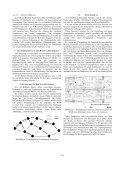 Entwicklung eines Sensornetzwerks für den Einsatz in ... - TUHH - Page 3