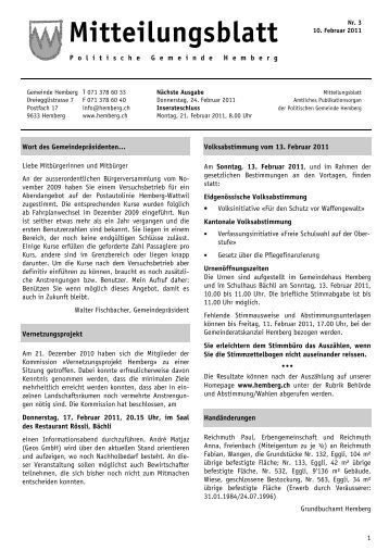 PDF, 470 KB - Gemeinde Hemberg