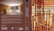 Alvar Aalto - Black Dog Publishing