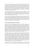 Características generales del clima de Canarias - Divulgameteo - Page 3