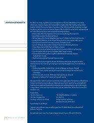 pdf file - AlcoholPolicyMD.com