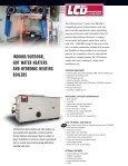 RBI LCD catalog - California Boiler - Page 2