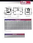 RBI LCD catalog - California Boiler - Page 5