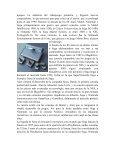Las consolas del maana - JEUAZARRU.com - Page 4