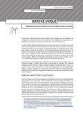 Marché unique - Page 3