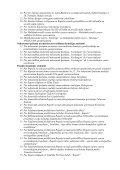 28. augusta domes sēdes protokols - Ropaži.lv - Page 2