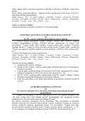 28. augusta domes sēdes protokols - Ropaži.lv - Page 5