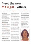 Issue No 86 - Marques - Page 3