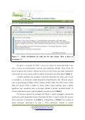 O fórum livre como recurso de melhoria da relação tutor-aluno no ... - Page 7