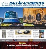 Download - Balcão Automotivo