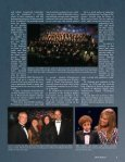 Landry Award Recipient and Pastor of Prestonwood Baptist Church ... - Page 3