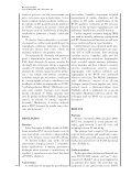 RPC 2010 1839.pdf - Repositório do Centro Hospitalar de Lisboa ... - Page 4