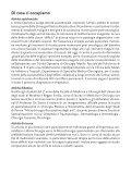 Chirurgia Plastica e Ricostruttiva - Policlinico di Modena - Page 2