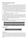Chirurgia Plastica e Ricostruttiva - Policlinico di Modena - Page 3