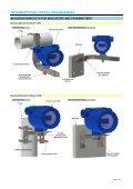 8080MK - International Metal Engineering - Page 3