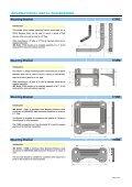 8080MK - International Metal Engineering - Page 5