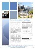 Bachelor en Australie, Brisbane - ISPA - Page 2