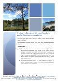 Bachelor en Australie, Brisbane - ISPA - Page 3
