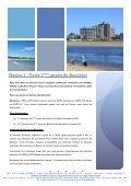 Bachelor en Australie, Brisbane - ISPA - Page 4
