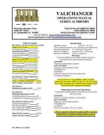 american standard furnace freedom 80 owners manual