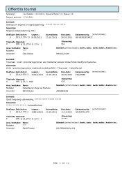 Offentleg journal 10 13 2011.pdf - Helse Førde