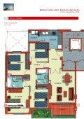 Inmobiliaria Osuna - Edificios Catania y Bari - Page 3