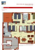 Inmobiliaria Osuna - Edificios Catania y Bari - Page 4
