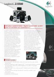 PO Mouse Light.qxd - Ais-info.fr