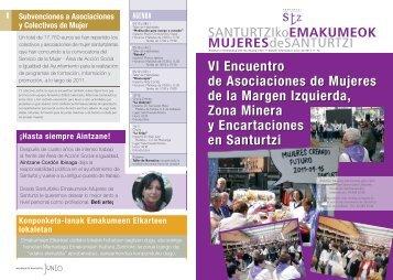 Santurtzi 73 4 trazado - Ayuntamiento de Santurtzi