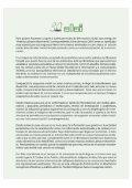 alai418 web.qxp - Recursos de Desarrollo Humano Local - Page 3