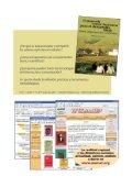 alai418 web.qxp - Recursos de Desarrollo Humano Local - Page 4