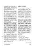 alai418 web.qxp - Recursos de Desarrollo Humano Local - Page 6